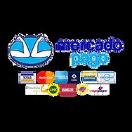 mercadopago copy.png
