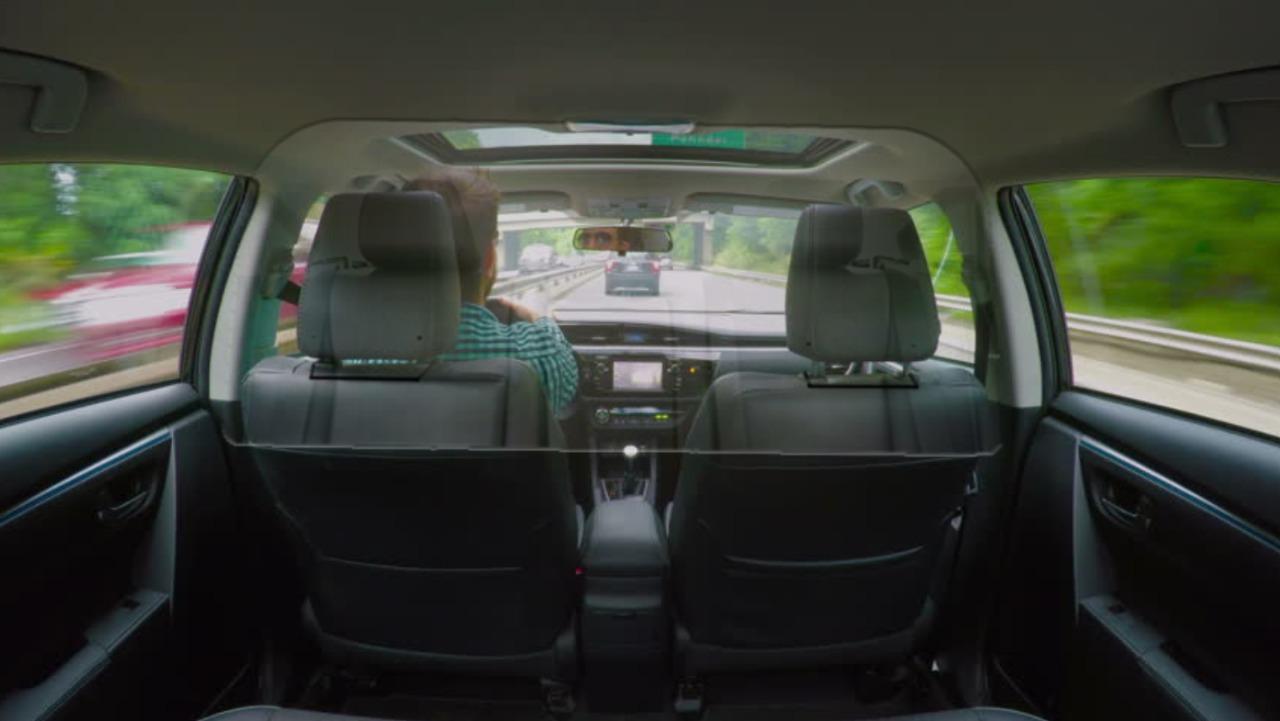 foto taxi uber