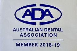 Accred ADA.jpg