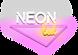 NeonLED - LOGO_limpio.png