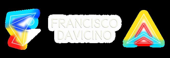 FRANCISCO DAVICINO BANNER.png