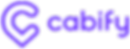 cabify_logo copy.png