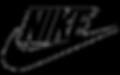 Nike_Logo_02.png