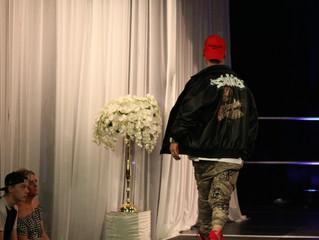 Fashion Show Live Luton
