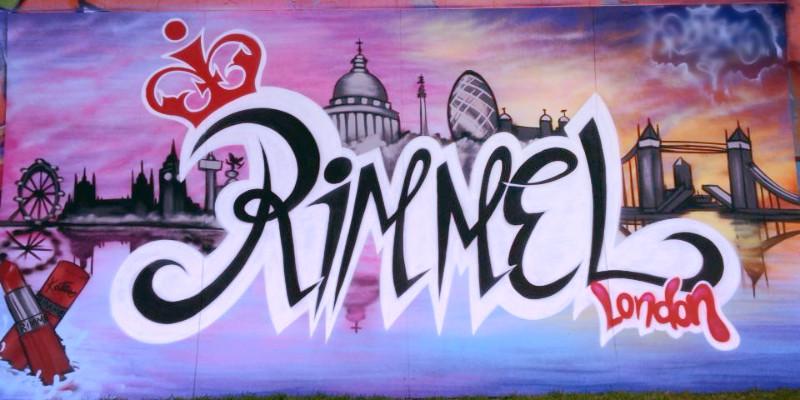 rimmel london_edited_edited.jpg