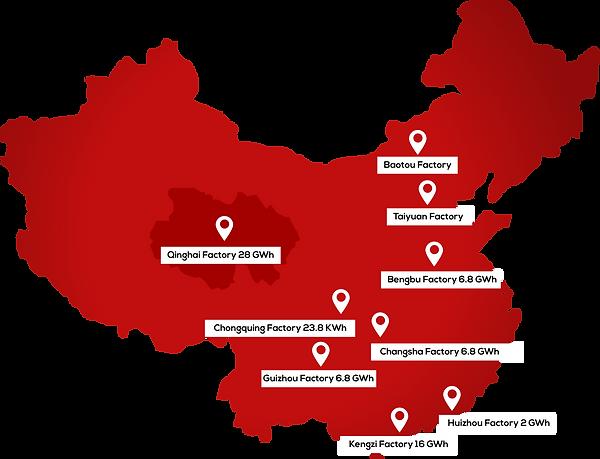 MAPA CHINA_4x.png