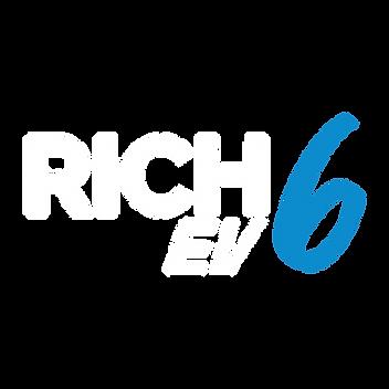 RICH-6-LOGO-OPTIONS2[31].png