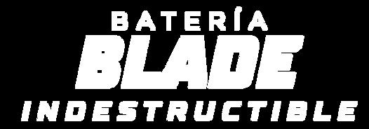 batería-blade-BLANCO[27].png
