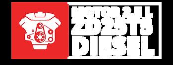 logo-motor.png