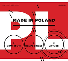 promotion MiP cover Walicki-Popiolek .he