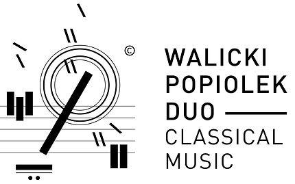 WALPOPDuo_logo for web3.jpg