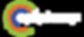 epiphany-logo15.png