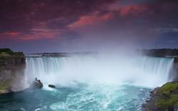 Beautiful-Niagara-Falls-Wallpaper