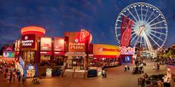 Attractions-Niagara-Falls-Clifton-Hill1
