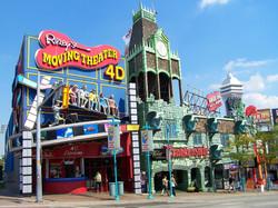 Coupons-for-Niagara-Falls-Attractions-Restaurants