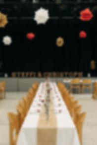 2020-01-11 Hochzeit catering Pastarazzi-