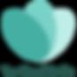 TGTG_Logo_500x500_RGB_Rastered.png