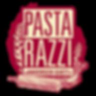 Logo_PASTARAZZI_2016R.png