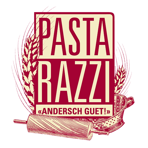 Logo_PASTARAZZI.png