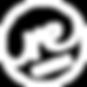 splash2-logo.png