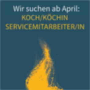 STELLENINSERAT_Service_2020.jpeg