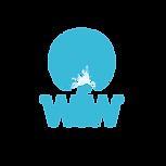 csm_WfW_Logo_548bb7b23c.png