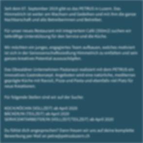 STELLENINSERAT_service_2020_2.jpg