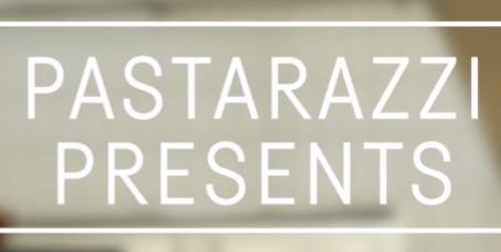 PASTARAZZI PRESENT'S: MITARBEITERPORTRAIT