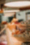2019-10-22 Sarnen lade-4844.jpg