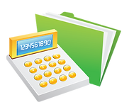contabilidad y los estados financieros