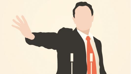 Técnicas de presentación y oratoria para dar a conocer tu negocio