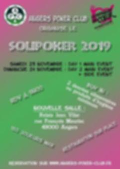 affiche-Solipoker-2K19-OK WEB.jpg