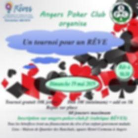 Tournoi-poker-pour-un-REVE-V2 web.jpg