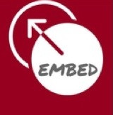 EMBED: The Company Force-Field that Impedes Innovation