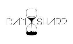 Dan Sharp Music