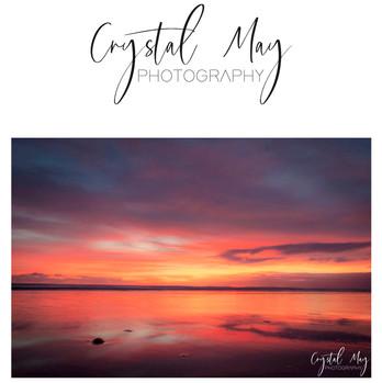 CrystalMay copy_edited.jpg