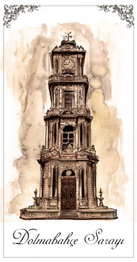Dolmabahçe,_Saat_Kulesi,_Renkli.jpg