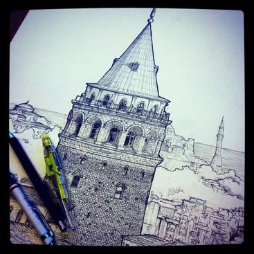 Galata Kulesi WIP.jpg