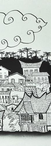 Lore of Minangkabau