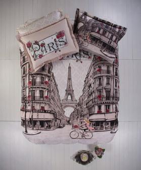 Karaca Home - Paris 2 - Nevresim.jpg