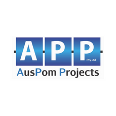 AusPom Projects.png