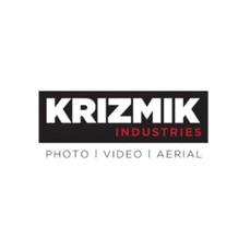 Krizmik Industries - Cordis Co Client