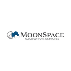 Moonspace.png
