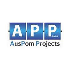 AusPom Projects - Cordis Co Client