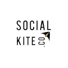 Social Kite Co.png