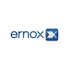 Ernox - Cordis Co Client
