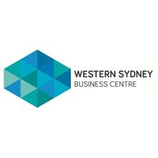 Western Sydney Business Centre - Cordis Co client