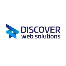 Discover Web Solutions - Cordis Co Client