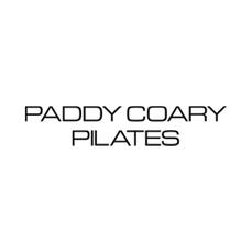 Paddy Coary Pilates.png