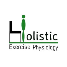 Holistic Exercise Physiology - Cordis Co Client